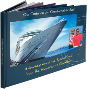 Cruise 3-Transp