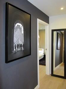 Hallway(Th)