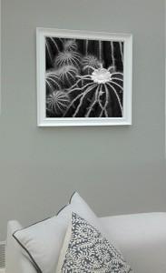 Sofa&Cacti(Th2)
